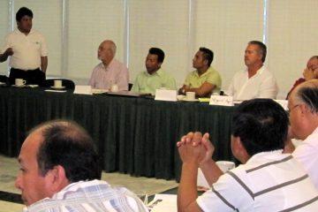 Norma mexicana de sustentabilidad en turismo