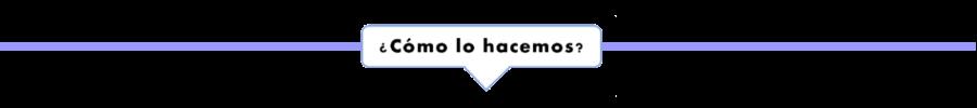 barra_como_lo_hacemos