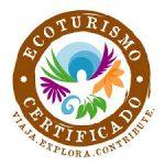 Ecoturismo_certificado
