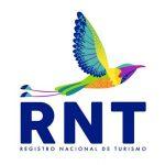 Registro Nacional de Turismo de El Salvador